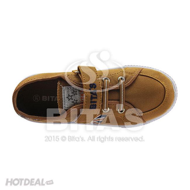 Giày Thể Thao Bé Trai GVBT 25 Size Lớn