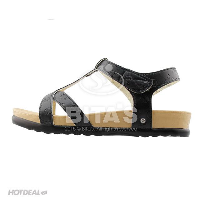 Giày Sandal Nữ SYN.133