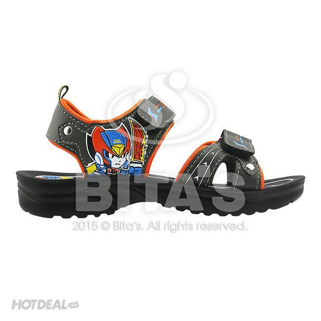 Giày Sandal Bé Trai Bita's SEN.038