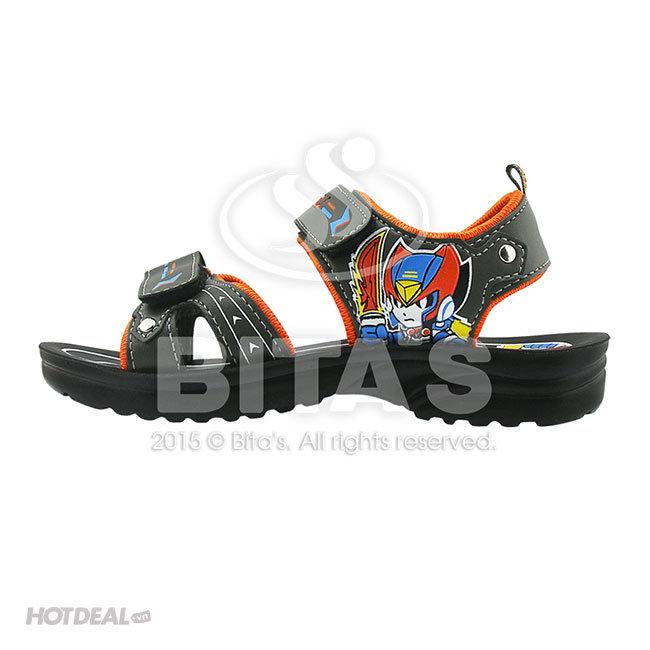 Sandal Bé Trai Bita's SEN.038