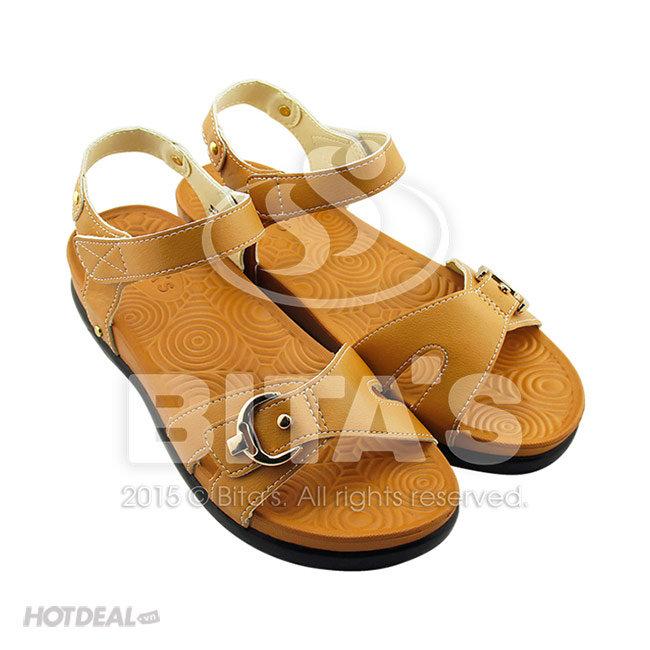 Giày Sandal Nữ Bita's SYN.125