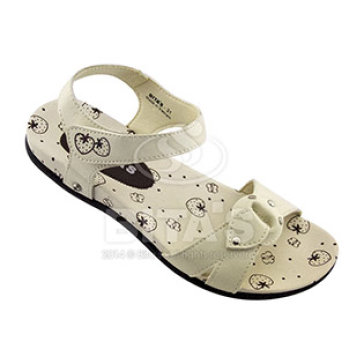 Giày Sandal Bé Gái SOB.191
