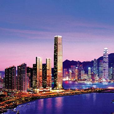 Tour Hong Kong 4N3Đ Thiên Đường Mua Sắm – Bao Gồm Visa
