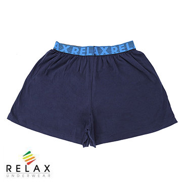 Quần Short Nam Cotton Relax RLS003