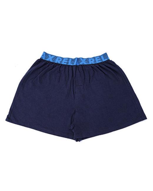 Quần Short Nam Cotton Relax RLS003