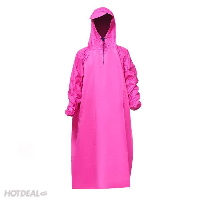 Kết quả hình ảnh cho áo mưa bít
