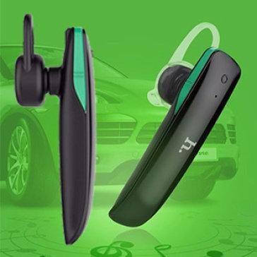 Tai Nghe Bluetooth Hoco E1 V4.1 Sang Trọng, Đẳng Cấp