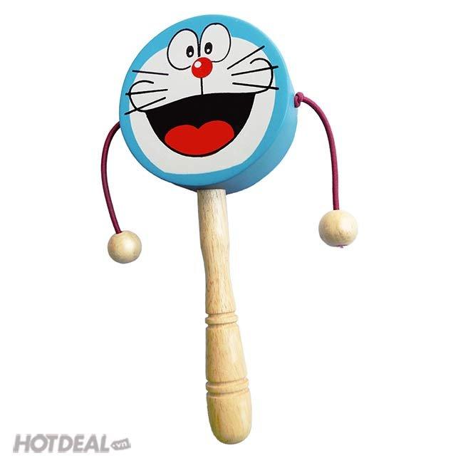 Lục Lạc Doraemon Edugames - GA631
