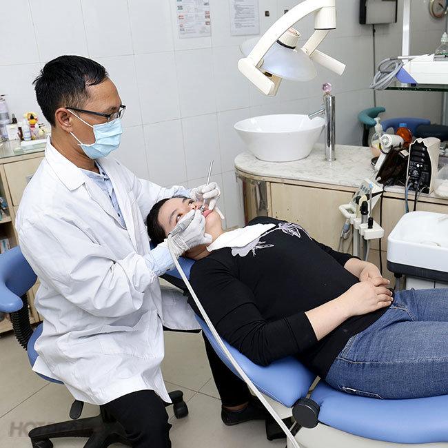 Tẩy Trắng Răng Bằng Công Nghệ Laser-Teeth-Whitening Không Đau,...