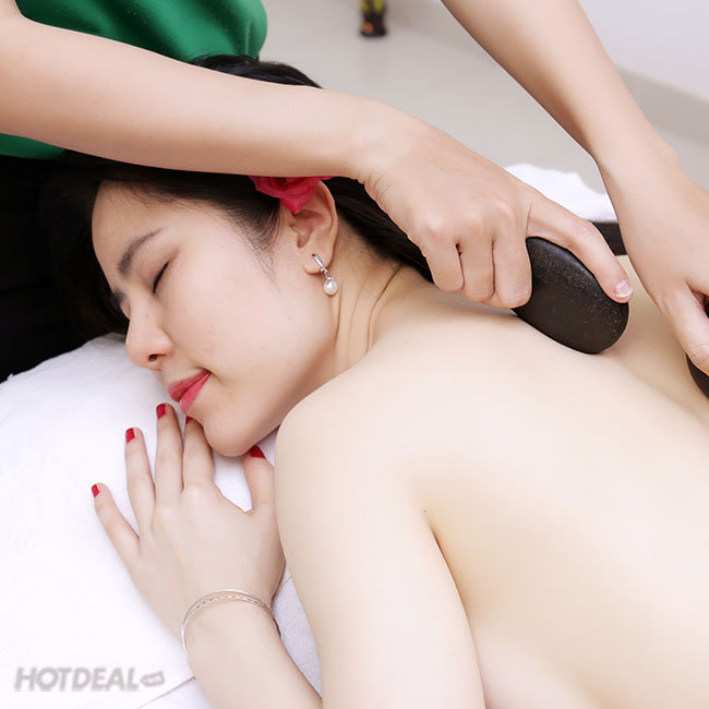 knulfilmer nong thai massage