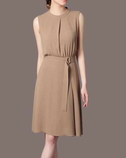 Đầm Elizabeth Quý Phái