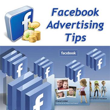 Học Quảng Cáo Facebook - Google Adword & Zalo Marketing Với 3 Khóa Học Tại BMSS Việt Nam