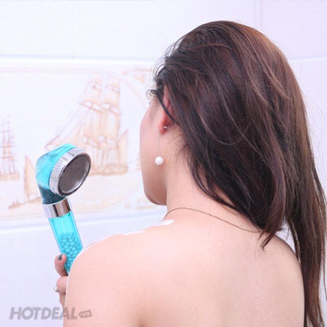 Tắm Trắng Cao Cấp Bật Tone Ngay Lần Đầu Tiên Tại Rozy Spa
