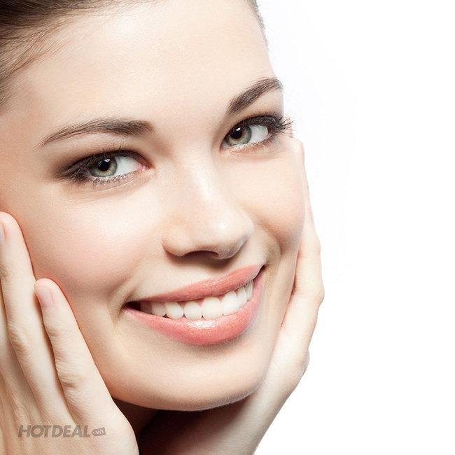 Cấy - Ghép Implant Phương Pháp Trồng Răng Mới Nhất Hiện Nay Tại...