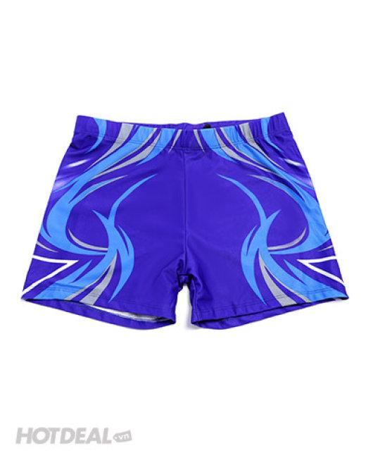 Quần Bơi Nam Cao Cấp JME1619