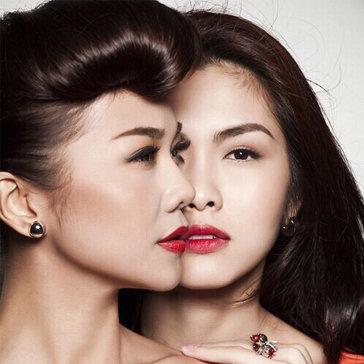Phun Lông Mày, Mí Mắt, Môi 3D Công Nghệ Hàn Thái