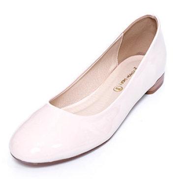 Giày Búp Bê Trơn KT Fashion Shoes B29