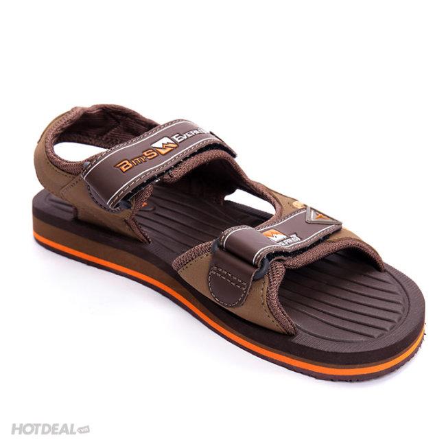 Giày Sandal DXM128055NAU39
