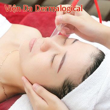 Viện Da Dermalogical - Miễn Tip, Trẻ Hóa Trắng Da Baby Skin Công...