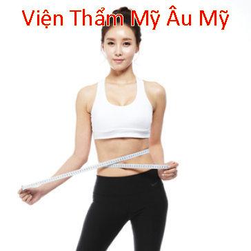 Tan Mỡ Siêu Tốc Tái Tạo Đường Nét Cơ Thể Công Nghệ Super...