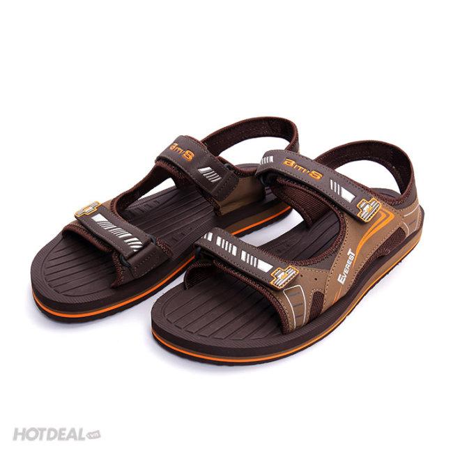 Giày Sandal Nam DXM132455 NAU39
