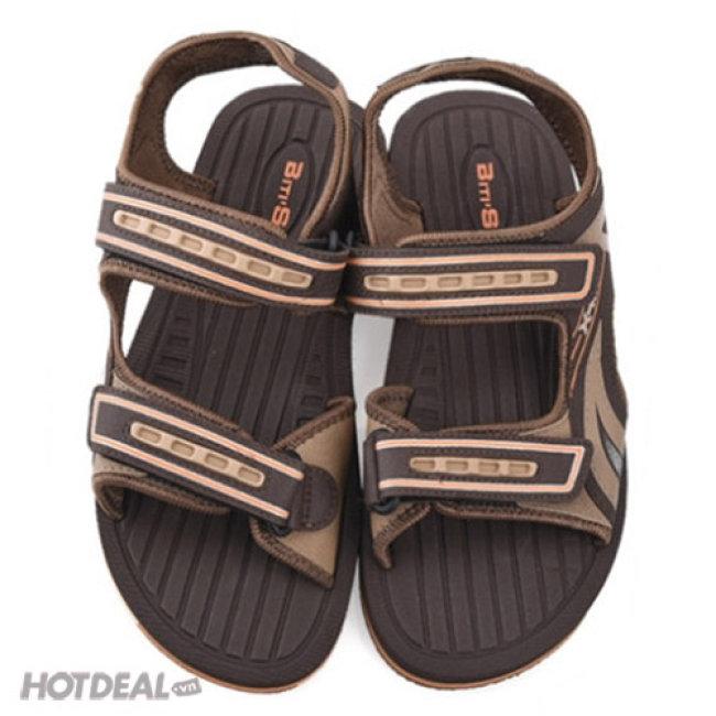 Sandal Nam DXM127555NAU