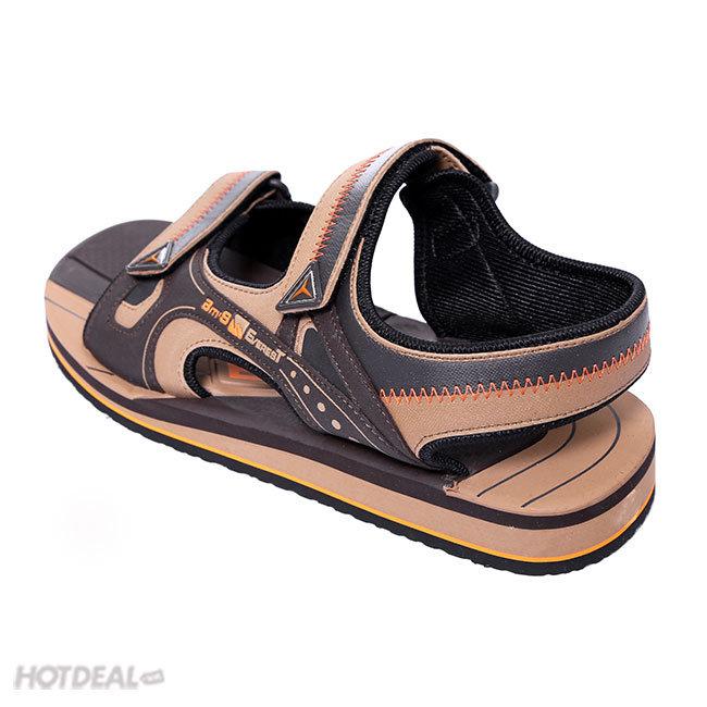 Giày Sandal DXM127655NAU39