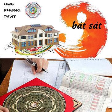 Khóa Học Thay Đổi Số Phận Theo Khoa Học Phong Thủy Chuyên Nghiệp Tại Học Viện Đào Tạo Phong Thủy Sư Nam Việt