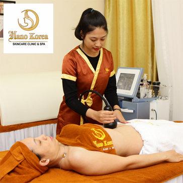 Massage Nuoc Nhieu 1 Free