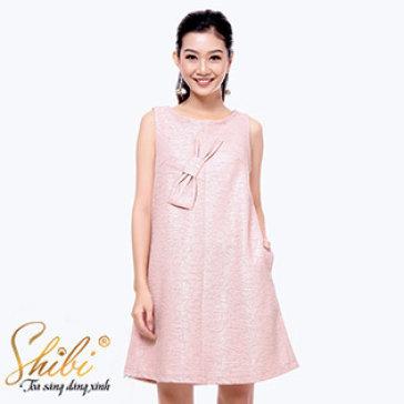 Đầm Dự Tiệc Cao Cấp Shibi SB110