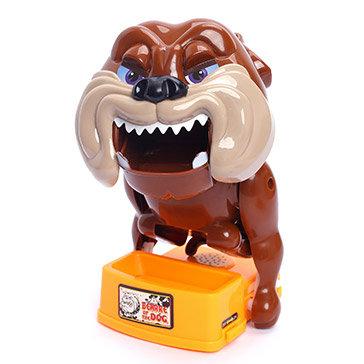 Chú Chó Tức Giận - Trò Chơi Nhóm - Dream Toy