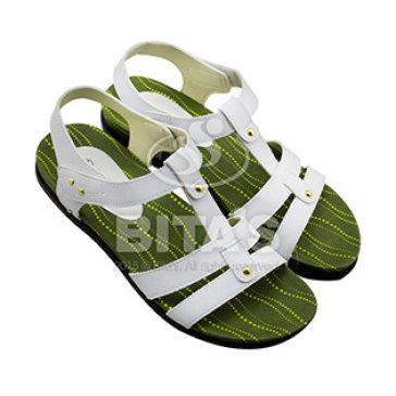 Giày Sandal Nữ Bitas Syn.138