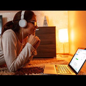Khóa Học Tiếng Anh Online 1 Kèm 1 Cùng Giáo Viên Bản Ngữ
