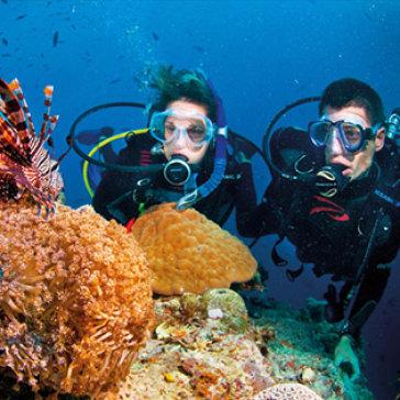 Tour Phú Quốc 3N2Đ- Nghỉ KS 2*-  Vinpearl Land – Câu Cá – Tắm Bùn Khoáng – Khởi Hành Hàng Ngày