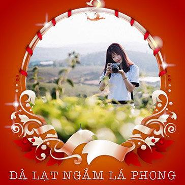 Tour Đà Lạt 3N3Đ Đón Noel & Festival Hoa – Du Thuyền Hồ Tuyền Lâm – BBQ Hàn Quốc – Ngắm Rừng Lá Phong
