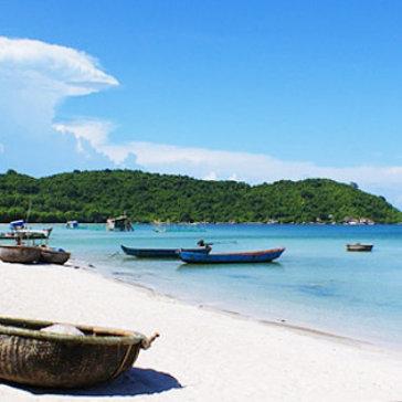 Tour Phan Thiết 2N1Đ – Khứ Hồi Xe Lửa – Nghỉ Resort 3* – Khởi Hành Thứ 7 Hàng Tuần