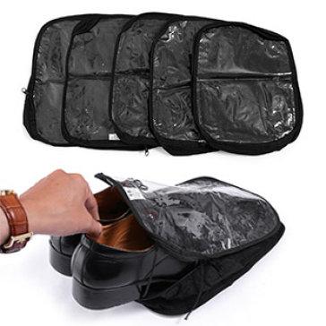 Combo 5 Túi Đựng Giày Tiện Lợi