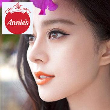 Phun Mí Mở Tròng Mắt Đẹp Chuẩn Như Sao Hàn Tại Annie Beauty House