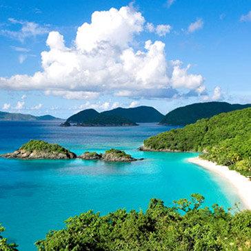 Tour Phú Quốc 3N3Đ Mua 1 Được 3 - Tặng 2 Tour Hấp Dẫn: Tour Câu Cá Lặn Ngắm San Hô + Tour Câu Mực Đêm