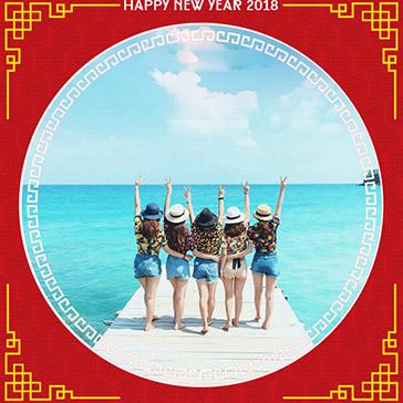Tour Phú Quốc 3N3Đ – Khám Phá Đảo Ngọc Thiên Đường – Vinpearland – Bãi Sao – Câu Cá Trên Biển