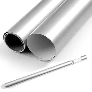 Giấy Gói Quà Metallic 3M X 70CM UBL (XA9917)