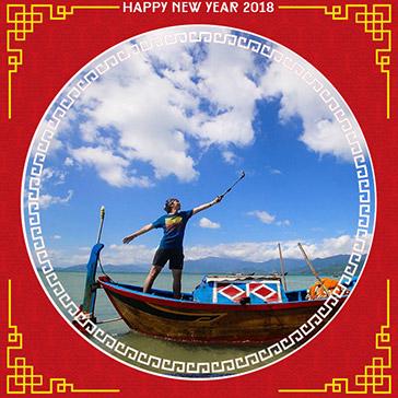 Tour Điệp Sơn – Phú Yên 3N3Đ -  Con Đường Dưới Biển Độc Đáo – Khám Phá Cực Đông Tổ Quốc – Gành Đá Dĩa