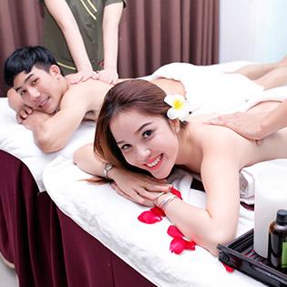Tắm Dưỡng Body, Mịn Da, Sáng, Mềm Như Baby 99k – Y Spa Skin Care Clinic Quận 10
