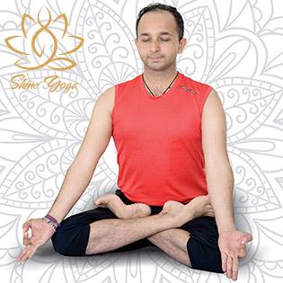 Hệ Thống Shine Yoga – Trọn Gói 01 Tháng Tập Yoga Cùng Chuyên Gia Không Giới Hạn Số Buổi Tập Và Không Bù Thêm Tiền