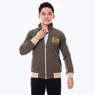 Áo Khoác Nam Army Fashion