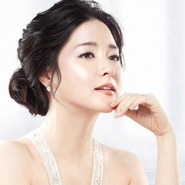 OHUI Nổi Tiếng Số 1 Hàn Quốc - Trẻ Hóa Làn Da 15 Năm Tuổi Bằng Tinh Chất Vàng 24K Nhân Sâm Hoàng Kim