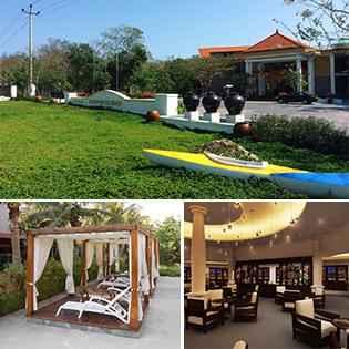 Tour Long Sơn – Biển Hồ Cốc – Bình Châu 2N1Đ – Nghỉ Resort 4* - Khởi Hành Hàng Ngày – Áp Dụng Lễ Tết