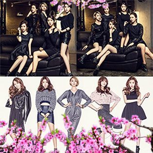 Tạo Style Tóc Hot Nhất 2018 Tại Hệ Thống Salon Số 1 Hàn Quốc 40 Chi Nhánh - Park Ho Jun Hair