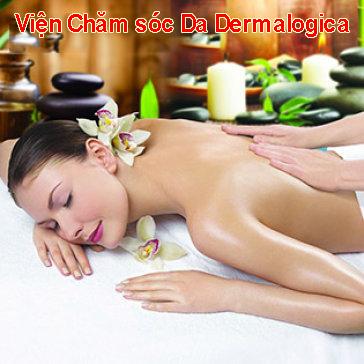 Giá Sốc Giới Hạn 500 Vouchers Miễn Tip 75' Massage Body, Foot + Trẻ Hóa Trắng Da Baby Skin CN Oxyjet