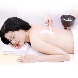 Ưu Đãi Đăc Biệt 110 Phút Tắm Trắng Body Trẻ Hóa Da Collagen Kết Hợp Phi Thuyền + Tắm Trắng Mặt Nạ Vàng Nano Tại Athena Spa & Makeup